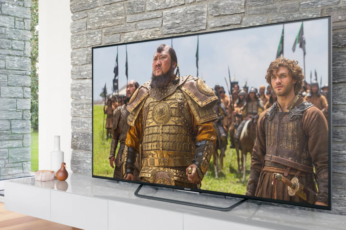netflix plans for hdr dolby vision interview neil hunt sony