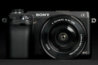 sony-nex-6-review-front-lens-1000x667