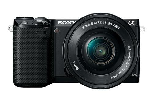 sony-nex-tl-feature