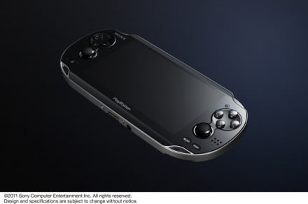 sony-ngp-psp2-unveiling-front-of-device
