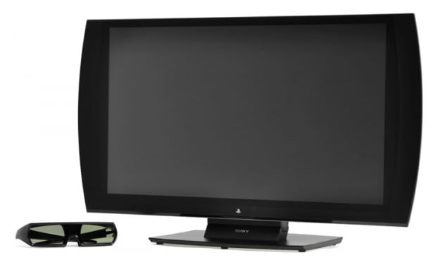sony-playstation-3d-display-tv-review-display-glasses