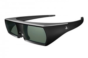 sony-playstation-3d-display-tv-review-glasses