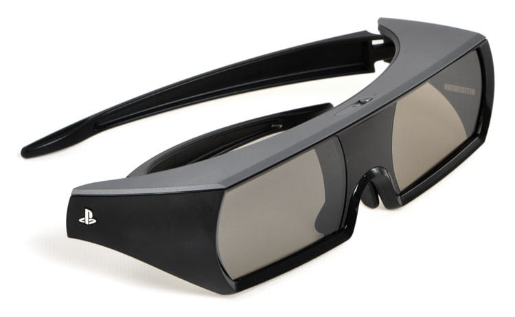 sony-playstation-3d-display-tv-review-glasses-angle