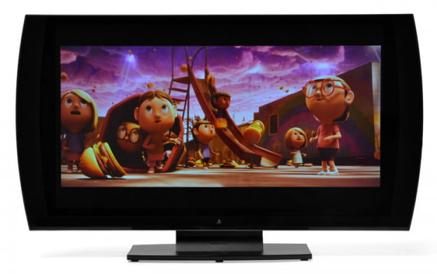sony-playstation-3d-display-tv-review-picture