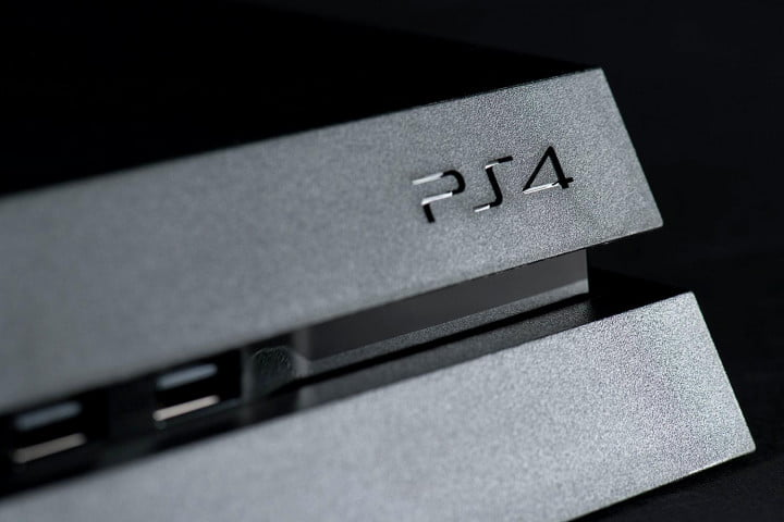 sony playstation  review corner macro