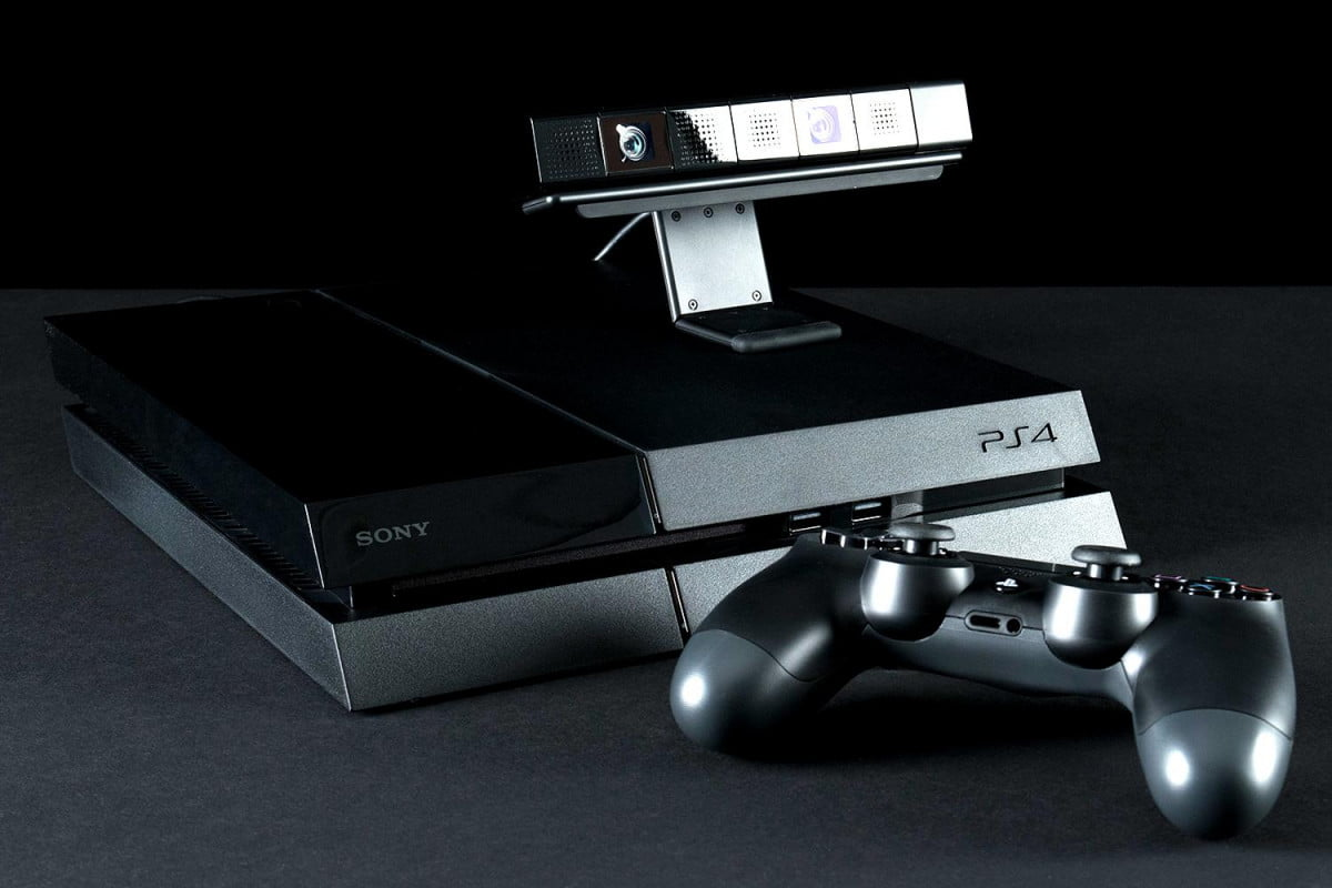 five improvements want from ps  sony playstation kit full
