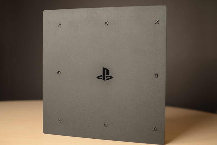 sony playstation  pro review
