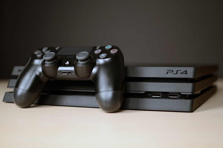 Image result for Best Gaming Consoles