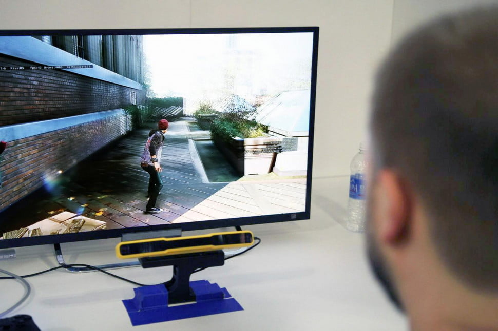 sony-playstation-eye-tracking-Magic-Labs