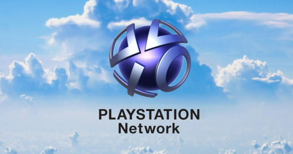 Sony playstation network cloud 600x315 c