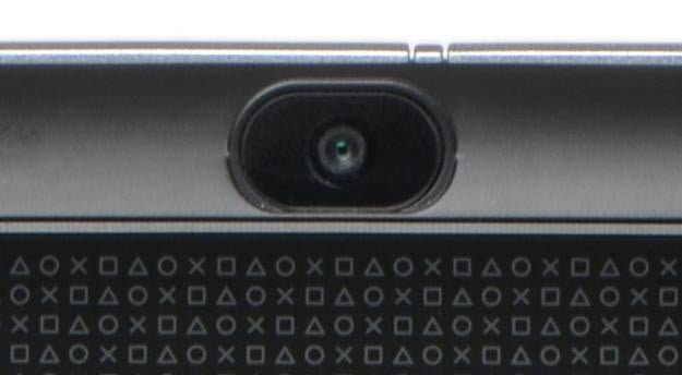 sony-playstation-vita-review-camera