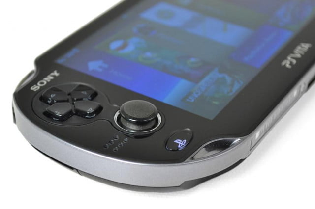 ps vita class action claimant site sony playstation review left side controls