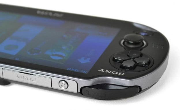 sony-playstation-vita-review-left-side-top-controls