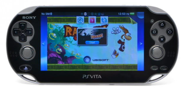 sony-playstation-vita-review-rayman