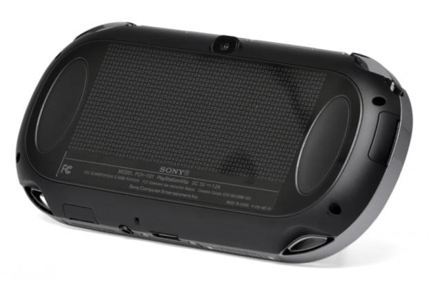 sony-playstation-vita-review-rear-angle