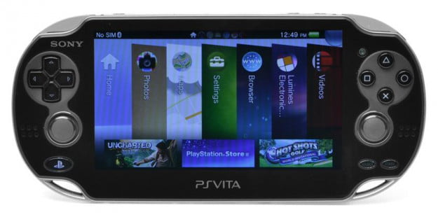 sony-playstation-vita-review-screen
