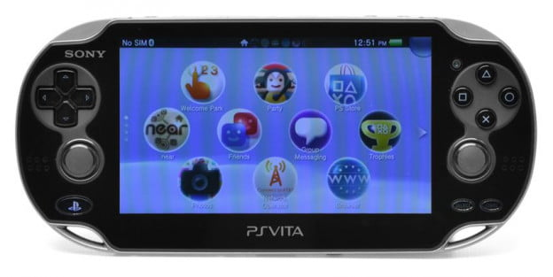 sony-playstation-vita-review-screen-home