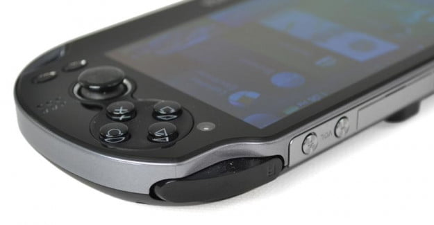 sony-playstation-vita-review-top-right-button