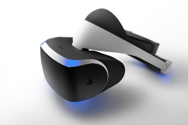 sony-project-morpheus-press