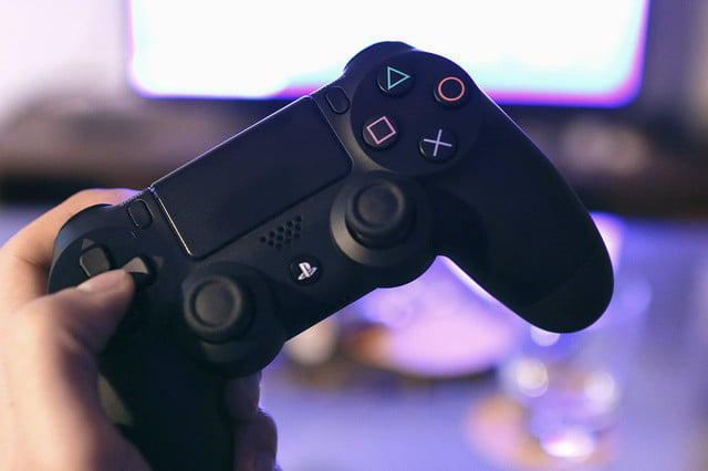 how to connect your smartphone a ps  sony controller tv