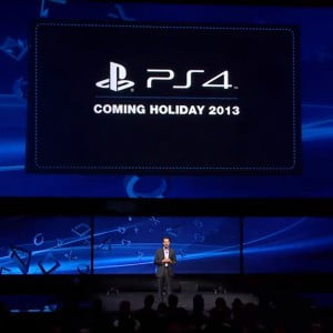 sony-ps4-playstation-4-coming-holiday-2013-001-300x300