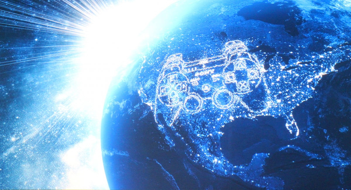 ps  global launch complete million units sold whats next sony press conference