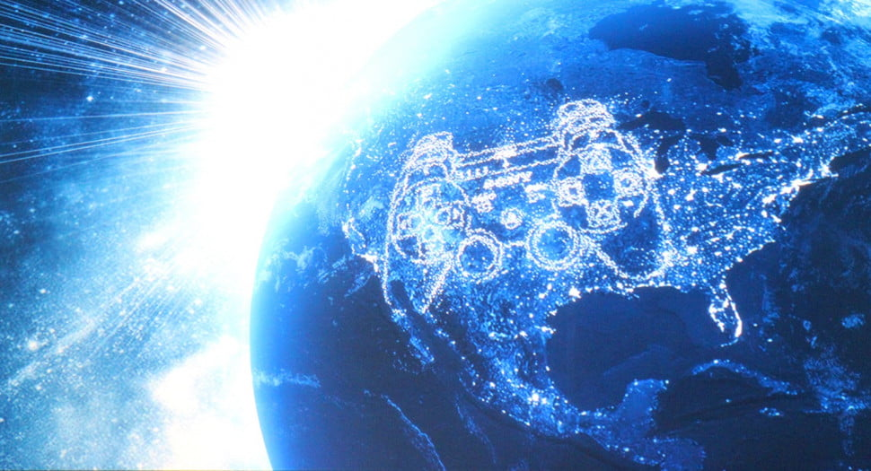 Sony PS4 PRess Conference