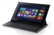 microsoft surface pro review sony vaio
