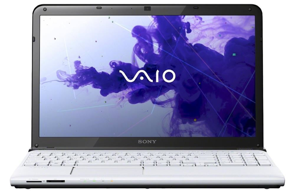 Sony-Vaio-Fit-E-15-press-image