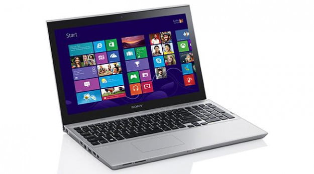 sony-vaio-fit01