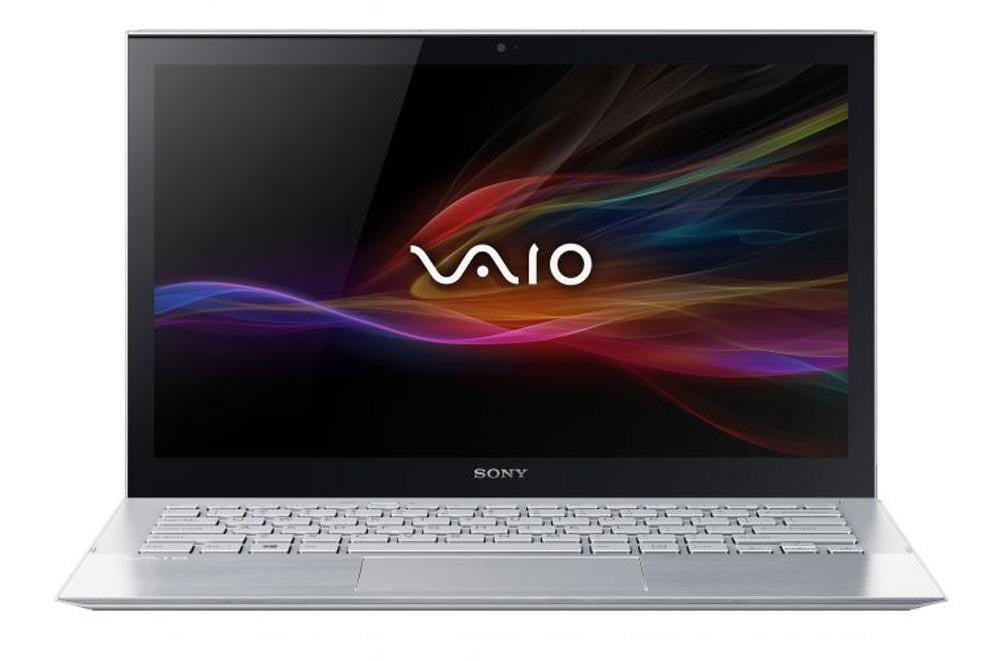 Sony-Vaio-Pro-13-press-image