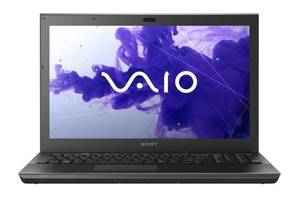 Sony-Vaio-S-Premium-13-inch-Review-press