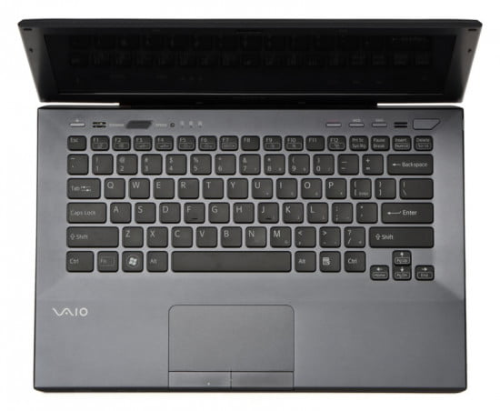 sony-vaio-s-series-keyboard-screen-open