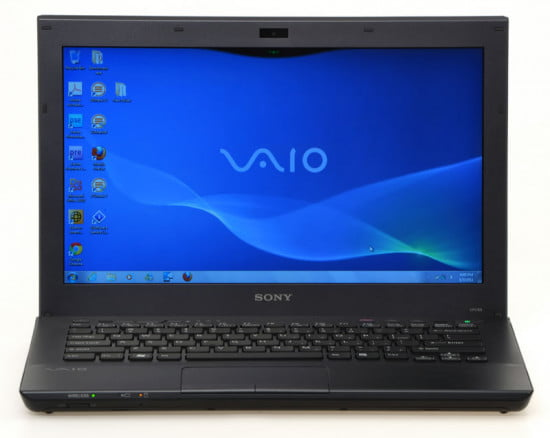 sony-vaio-s-series-screen