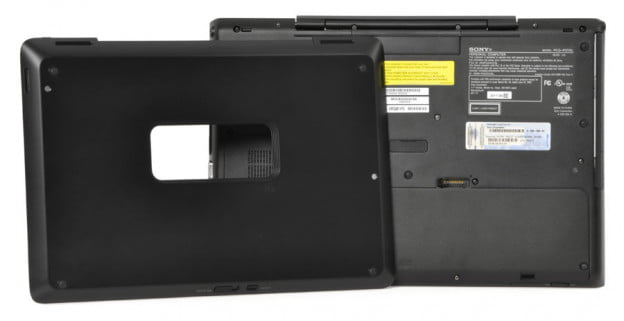 sony-vaio-s-series-sheet-battery