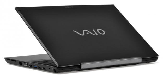 sony-vaio-se-review-black-lid-angle