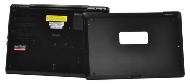 sony-vaio-se-review-black-optional-battery-slice