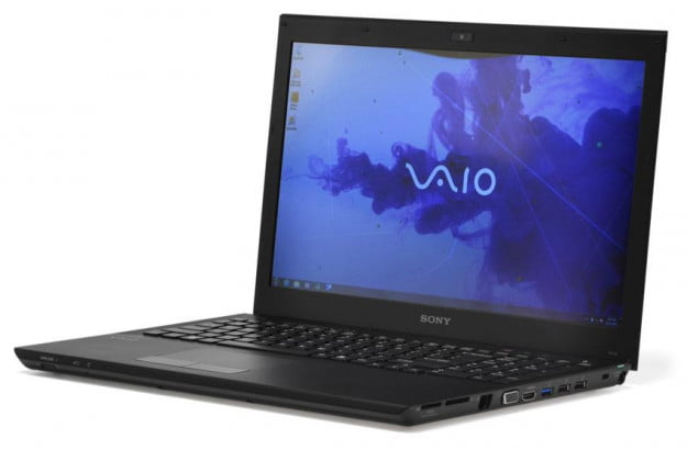 sony-vaio-se-review-black-screen-angle
