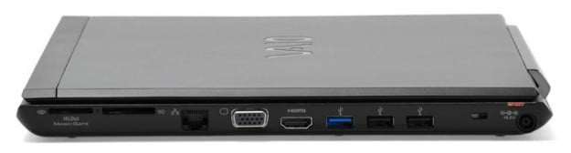sony-vaio-se-review-black-side-ports