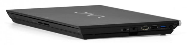sony-vaio-z-review-black-battery-pack