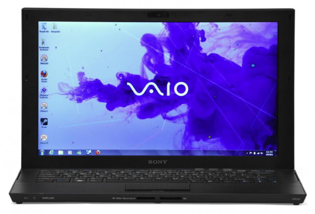 sony-vaio-z-review-black-screen-front
