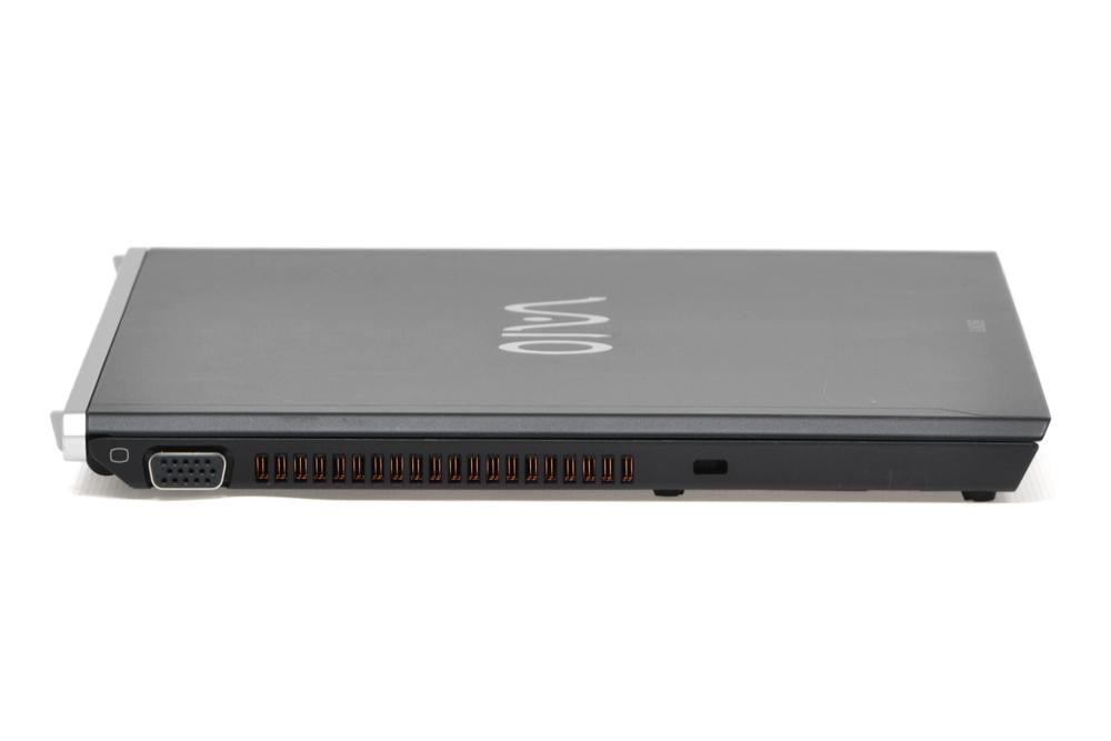sony-vaio-z-review-design-left-side-ports