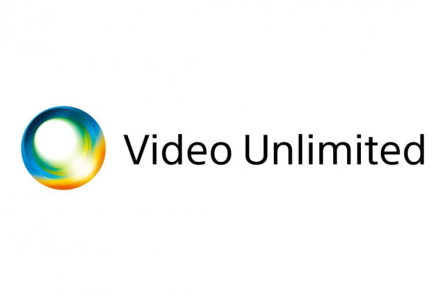 Sony-Video-Unlimited-Service