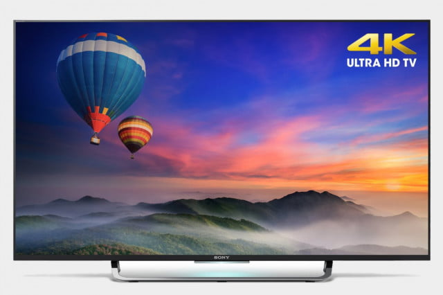 Sony-XBR49X830C-4K-Ultra-HD-TV-($800)