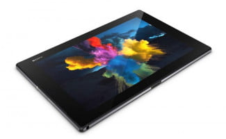 sony-xperia-z2-tablet-press-image-4