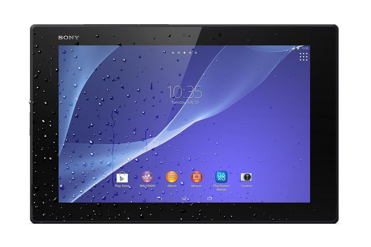 sony-xperia-z2-tablet-press