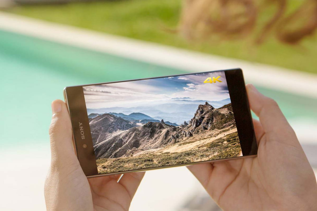 sony cuts initial prices for xperia z  phones may release a japan only compact premium