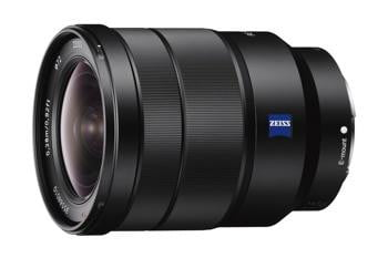 Sony_16-35mm-Zeiss_SEL1635Z_A-1200_featured