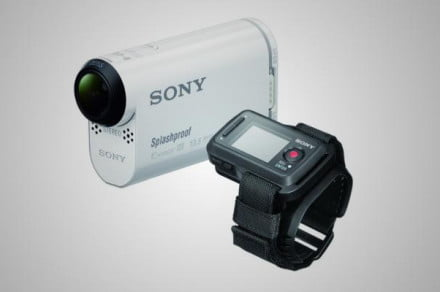 sony_hdr_as100vr_pov_action_videocamera_with_liveviewremote