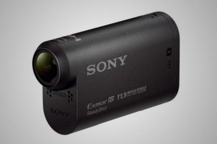 sony_hdr_as20_action_cam